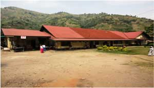 Kilembe-Mines-Hospital